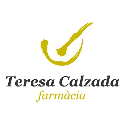 FARMACIA CALZADA