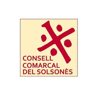 Consell Comarcal del Solsonès