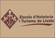 Escola d'Hosteleria i Turisme de Lleida