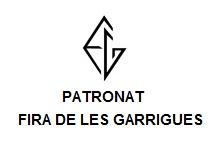 Patronat Fira de les Garrigues