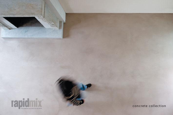 Concrete_O_5.jpg
