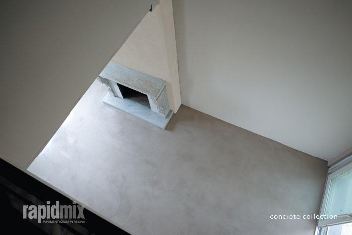 Concrete_O_8.jpg