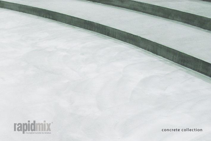 Concrete_O_33.jpg