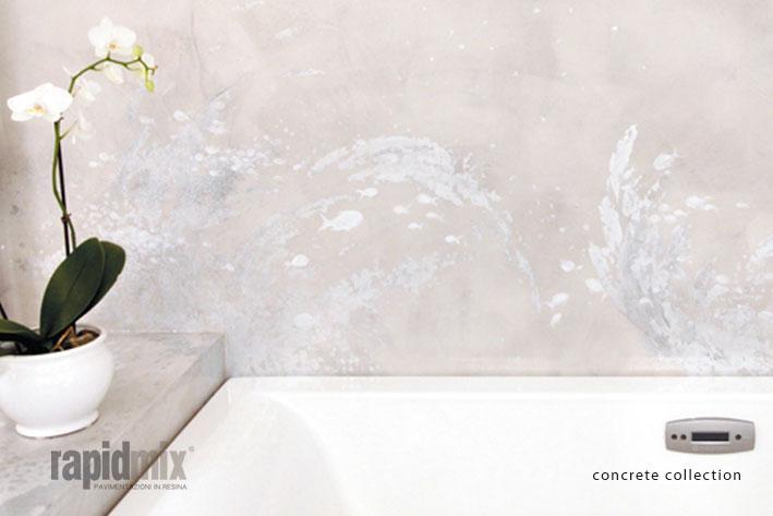 Concrete_O_60.jpg