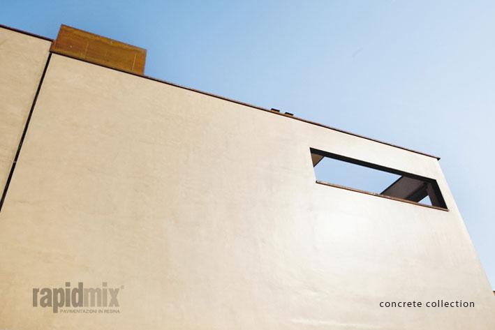 Concrete_O_63.jpg