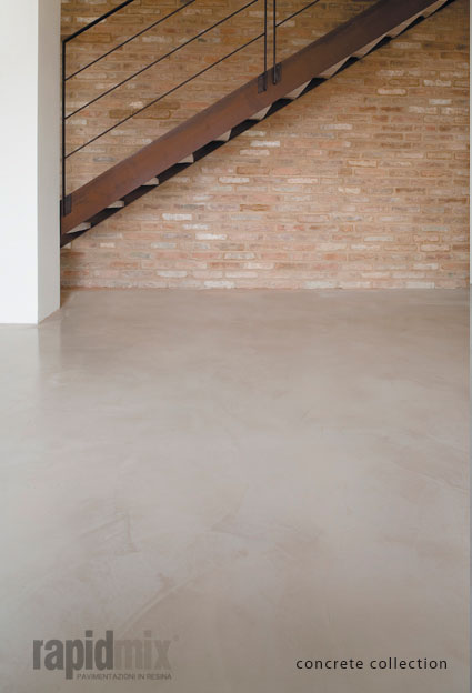 Concrete_V_7.jpg