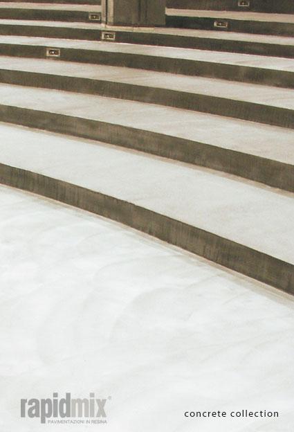 Concrete_V_30.jpg