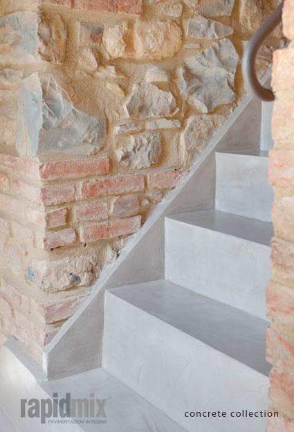 Concrete_V_47.jpg