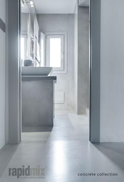 Concrete_V_48.jpg