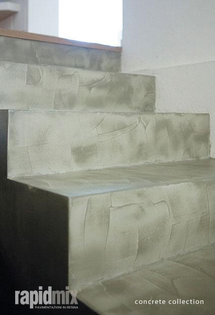 Concrete_V_51.jpg