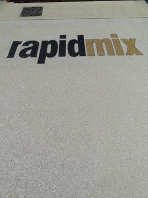 Rapid Mix (5).JPG