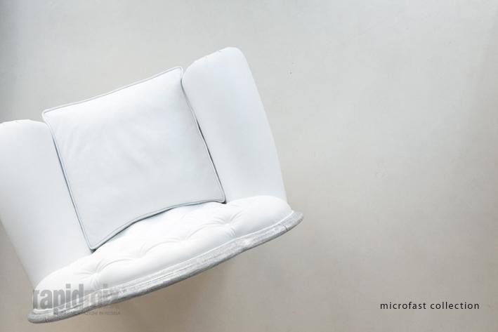 Microfast_O_11.jpg