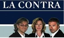 LA CONTRA LA VANGUARDIA: EL PRESENT DEL FILL COMENÇA EN EL PASSAT DELS PARES