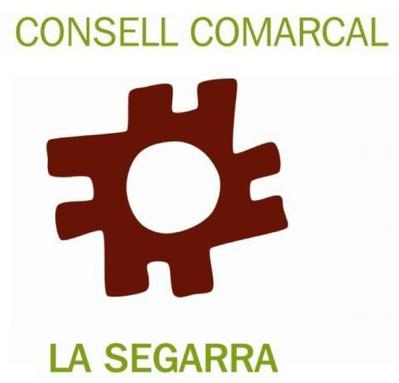 TALLERS DE FEINA 2015 - CONSELL COMARCAL DE LA SEGARRA