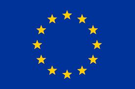 PROJECTE DE VOLUNTARIAT EUROPEU A BÈLGICA. (Marche-en-Famenne)