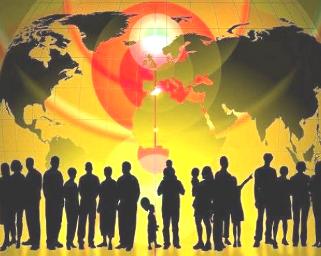 DIA MUNDIAL DEL TREBALL SOCIAL 215: NOUS REPTES