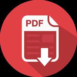 Presença Declaração de formaldéhyde Proembasa 2013