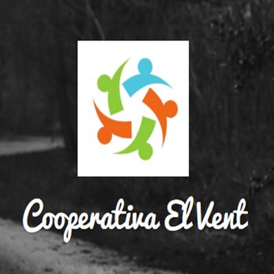Cooperativa El Vent