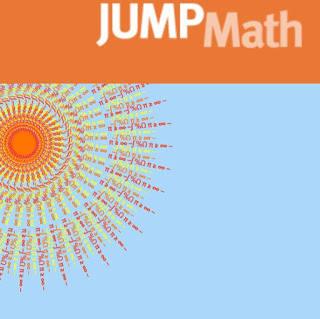 Fem matemàtiques!