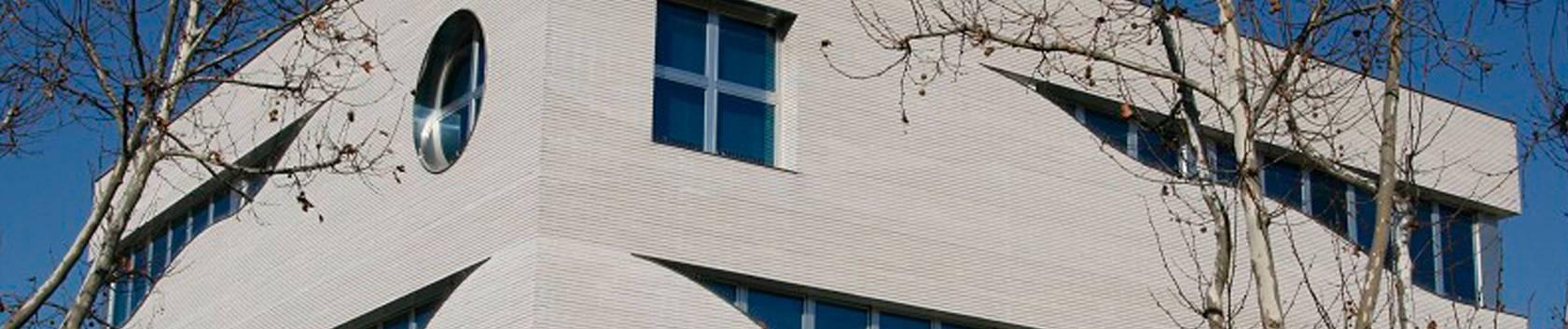 Escola Marinada de Palau, SCCL Administracions públiques Palau Solità i Plegamans Barcelona