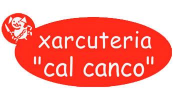 Cal Canco
