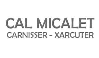 Cal Micalet