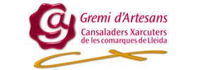 GREMI D'ARTESANS CANSALADERS LLEIDA