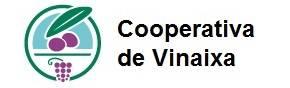 Cooperativa de Vinaixa