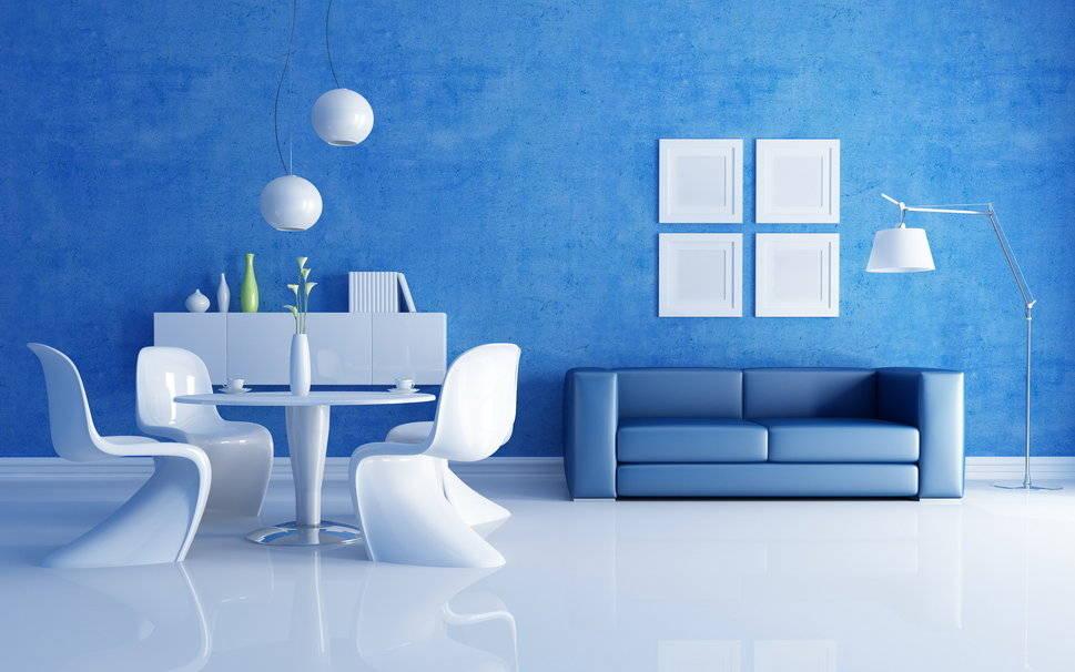 218765__sofa-interior.jpg