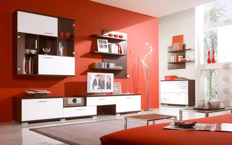 727135__interior-modern.jpg