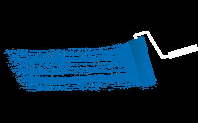 Línea profesional y decoración