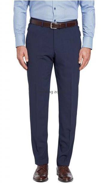 Pantalones (jeans / algodón / vestir)
