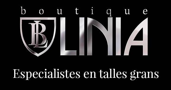 BOUTIQUE LINIA S.C.P.