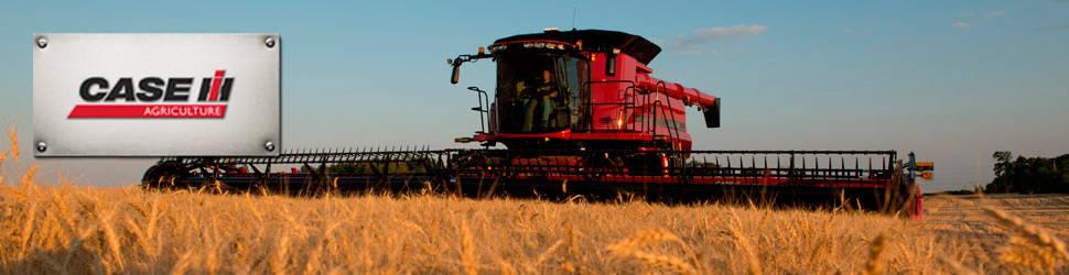 TALLERES IBARZ S.A. Maquinaria agrícola Binefar Huesca
