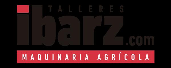 TALLERES IBARZ S.A.
