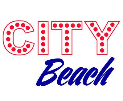 City Beach Salou