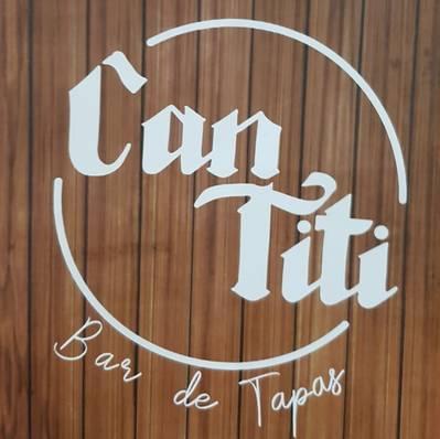 Can Titi