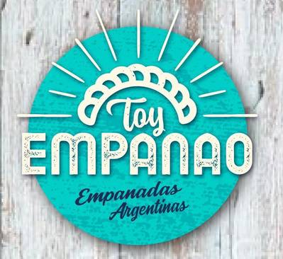 Toy empanao