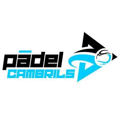 Pàdel Cambrils (Molí de la Torre)