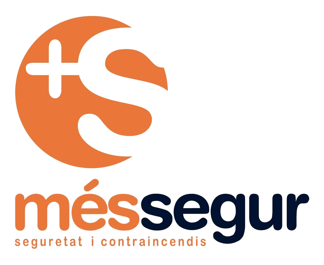 MESSEGUR 24h