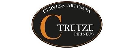 CTRETZE PIRINEUS