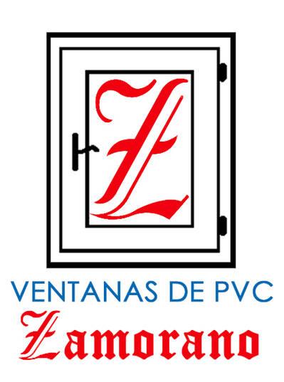 PVC Zamorano