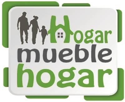 Hogar Mueble Hogar