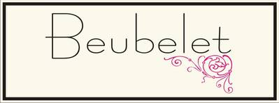 Beubelet