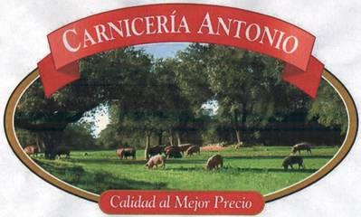 Carnicería Antonio
