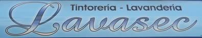 Lavasec Tintorería Lavanderia