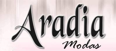 Aradia Modas