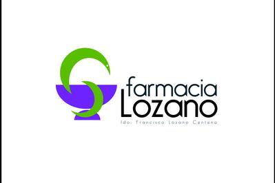 Farmacia Lozano