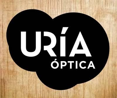 Uría Optica