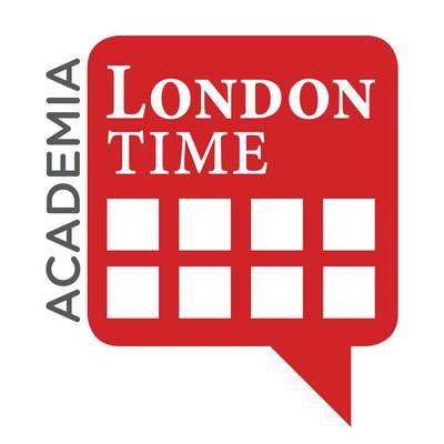 Academia London Time
